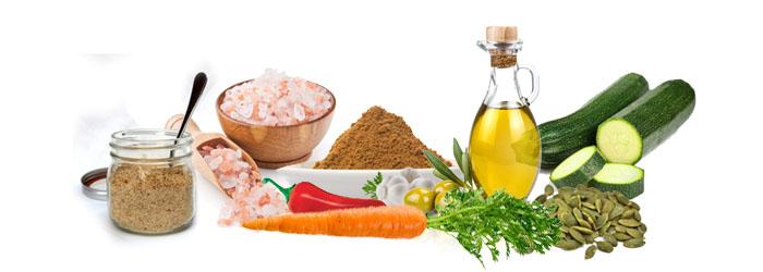 Šargarepa pepita pesto - Kuhinja Antioksidans. Nisu klasične špagete već nešto slično rezancima tj. trakice od šargarepe uz dodatak semenki i raznih začina.