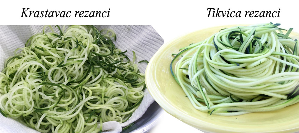 Sirova vegan pasta - Kuhinja antioksidans. Ako ste obožavalac špageta ovaj recept može poslužiti kao dobro tranziciono rešenje prema veganskoj kuhinji.