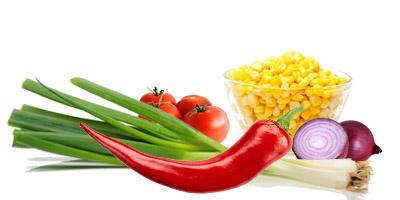 Sirovi veganski čili - Kuhinja Antioksidans. Kombinacija povrća i semenkastih proizvoda uz dodatak biljnog mesa od oraha i pečuraka sa pikantnom ljutinom.