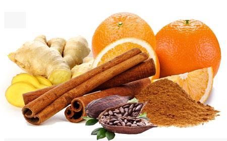 Vrući čoko narandža napitak - Kuhinja Antioksidans. Topla čokolada je specijalitet koji se ne odbija pogotovo ako je pravite u vegan varijanti.